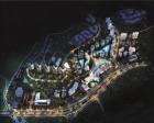 Harika Park Kentsel Dönüşüm Projesi'ne onay çıktı!