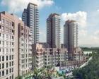 Kiler Referans Bahçeşehir Evleri son fiyat listesi!
