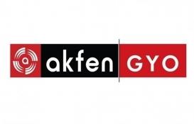 Akfen GYO'nun esas sözleşmesi yayınlandı!