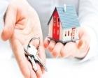 Konut kredisi sigortası zorunlu mu?