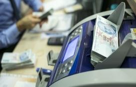 Türkiye Emlak Katılım Bankası faaliyet izni aldı!