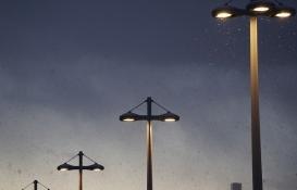 Akıllı şehirlerde elektrikte yüzde 50 tasarruf!