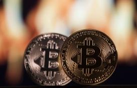 ABD'de bankalar kripto para hizmeti sunacak!
