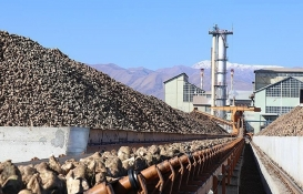 Erzincan ve Kastamonu Şeker fabrikalarının ihale başvuru süresi uzatıldı!
