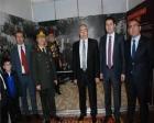 Tokat Gazi Osman Paşa Plevne Müzesi açıldı!