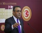 Ankara Yaşamkent'teki konutun hastane olarak kiralandığı iddiaları mecliste!
