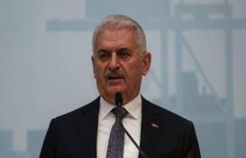 Anadolu Yakası'na Atatürk Kültür Merkezi yapılacak!