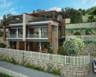 Lake View Resort Sapanca satılık villa!