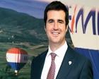 RE/MAX Türkiye'deki ofis sayısını 300'e çıkarmayı hedefliyor!