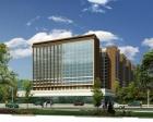 Büyükçekmece Acunkent'te satılık 2 dükkan 6.1 milyon TL'ye!