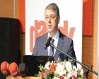 Can Akın Çağlar: DASK'ın fon miktarı 2,9 milyar TL!