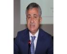 Mehmet Şahbaz: Gayrimenkul sektörü yasasını bekliyor!