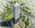 Kuzu Kumru Ankara Rezidans fiyatları!