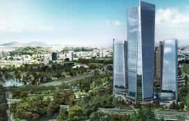Merkez Ankara ofis fiyat listesi 2020!