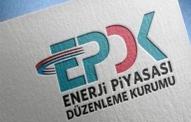EPDK Başkanı Yılmaz'dan önemli İGDAŞ açıklaması!