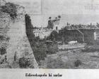 eski istanbul surları