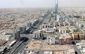 Suudi Arabistan'da 'Ayrıcalıklı Oturum Sistemi' başladı!