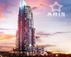 Aris Grand Rezidans Esenyurt son fiyat listesi!