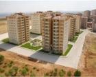Trabzon Zağnos TOKİ Evleri fiyatları!
