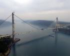 Yavuz Sultan Selim Köprüsü için Başbakanlık Genelgesi yayınlandı!