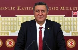 Ömer Fethi Gürer: Yabancılar Anadolu'daki verimli toprakları alıyor!
