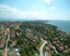Tuzla'da 21 milyon TL'ye satılık arsa!