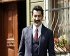 Kenan İmirzalıoğlu Küçükköy'den 1 milyon TL'ye ev aldı!