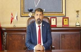 Mersin'de 1/5000'lik imar planına itiraz tarihi yarın sona eriyor!