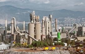 OYAK Portekiz çimento devi Cimpor'u satın aldı!