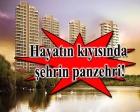 Ankara Nata İncek'te 120 ay 0,6 faizle!
