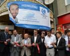 Şehit Furkan Doğan Gençlik Merkezi Sancaktepe'de açıldı!