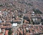 Manisa Alaşehir'de 6.7 milyon TL'ye icradan satılık gayrimenkul!