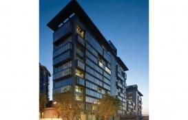 Koray GYO Loft Residence'taki bağımsız bölümü 3 milyon TL'ye sattı!