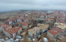 Gaziantep Belediyesi'nden 3.4 milyon TL'ye satılık gayrimenkul!