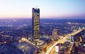İstanbul Sapphire'de değişikliğe gidiliyor!