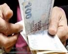 Konut kredisinde yeniden finansman koşulları!