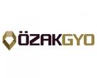 Özak GYO revize değerleme raporlarını yayınladı!