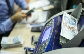 İş Bankası müşteri destek paketini açıkladı!