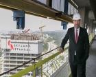 Skyland İstanbul'dan cazip yatırım fırsatları!