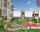 Ankara Park Alyans teslim tarihi!