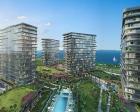 Yedi Mavi projesi Expo Turkey by Qatar 2017'de görücüye çıktı!