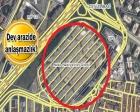 Zeytinburnu NAKO arazisi için hak sahiplerinden açıklama!