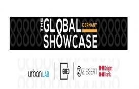 urbanLAB Almanya konferansı basın toplantısı 22 Mart'ta!