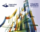 3.İnşaat ve Konut Konferansı 13 Ocak'ta gerçekleşiyor!