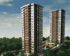 Marmara Loft Rezidans fiyat listesi!