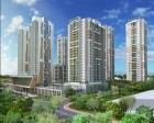 Future Park projesinde 147 bin TL'den başlayan fiyatlarla!