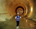 Kadıköy-Kartal Metrosu Tuzla Belediyesi'ne kadar ulaşacak!