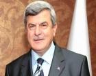 İbrahim Karaosmanoğlu: Haydarpaşa Limanı Derince'ye taşınacak!