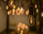 İstanbul Anadolu Yakası elektrik kesintisi 17 Kasım 2015 süresi!
