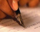 Gelir Vergisi Kanun Tasarısı Son durum
